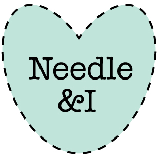 Needle & I Design