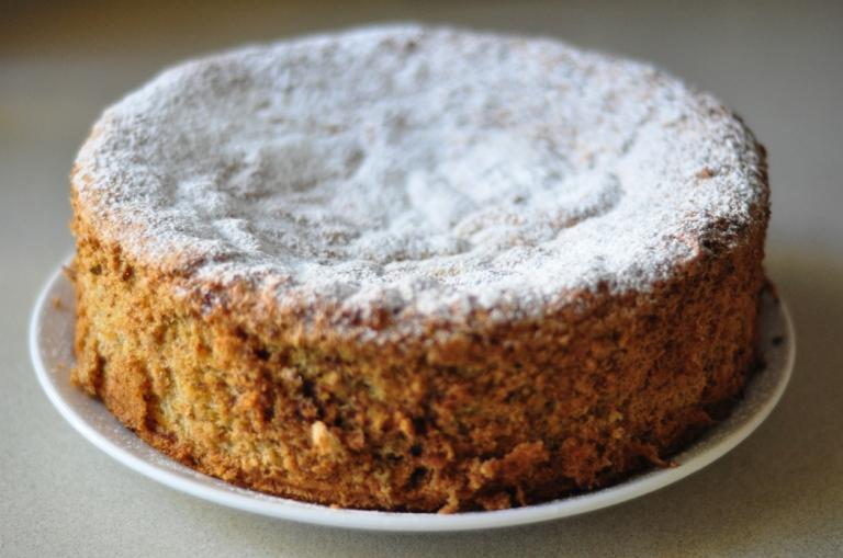 Almond_cake_10