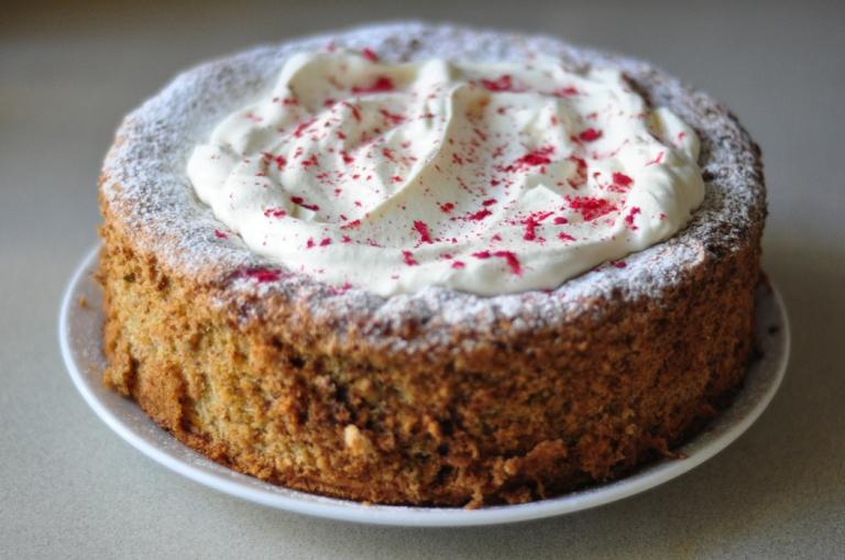 Almond_cake_11