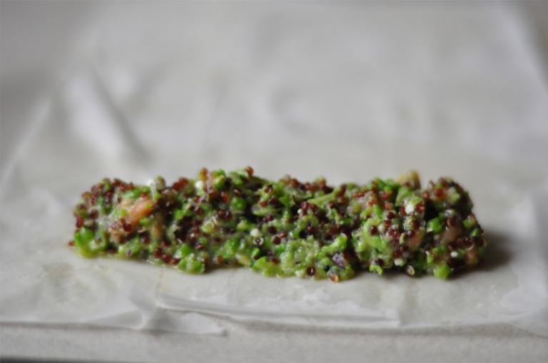 Quinoa_filo_3