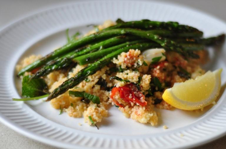 Tomato-garlic-couscous-10