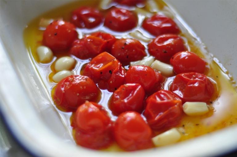 Tomato-garlic-couscous-4