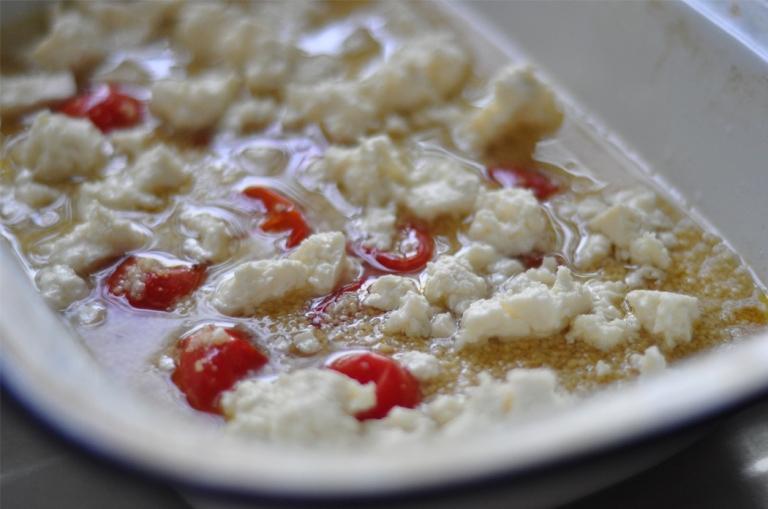 Tomato-garlic-couscous-6