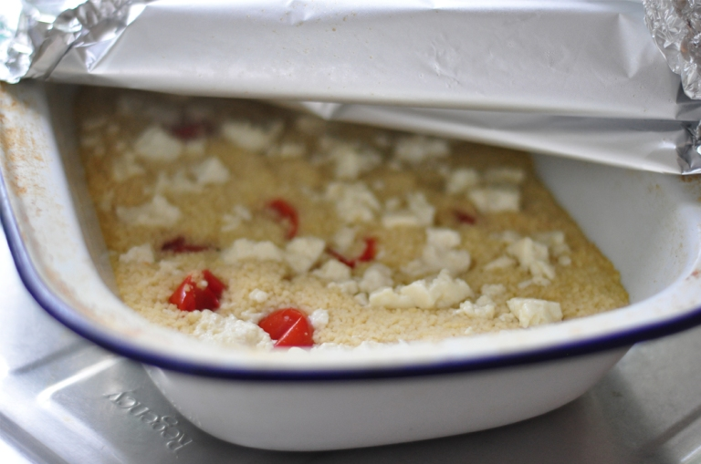 Tomato-garlic-couscous-7
