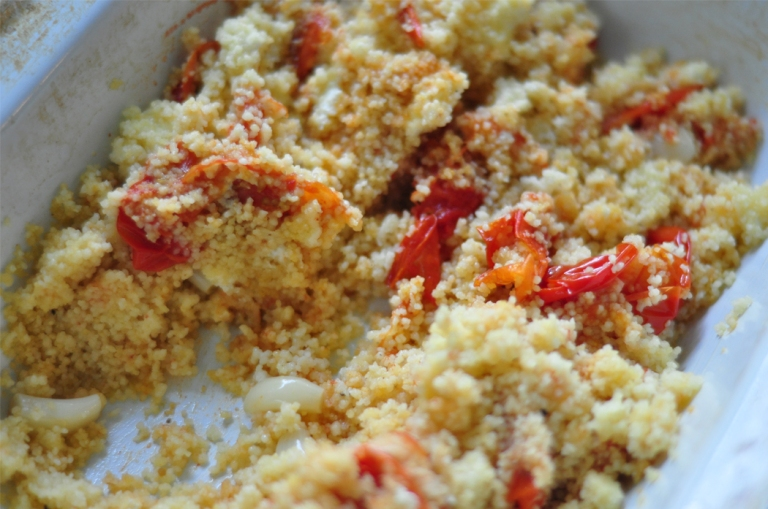 Tomato-garlic-couscous-8