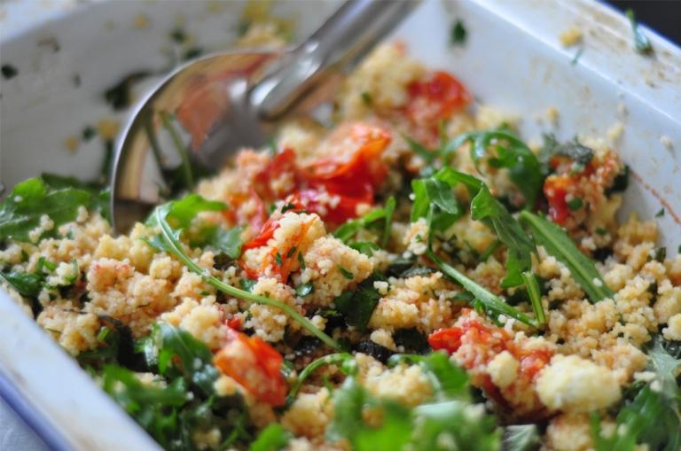 Tomato-garlic-couscous-9