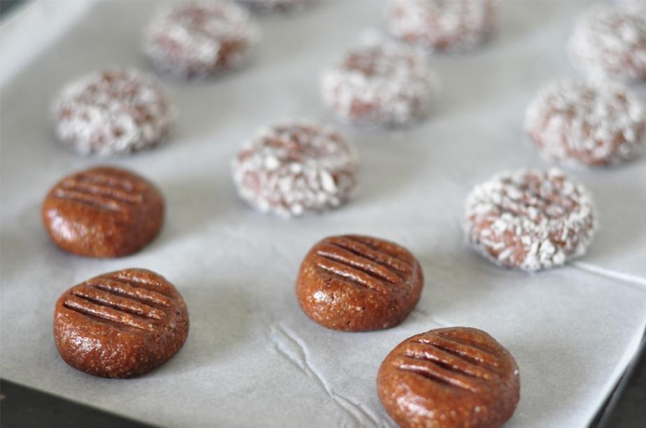 Cookies_5